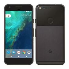 Google Pixel 32gb/128gb 12 Months Warranty, FREE Express Post