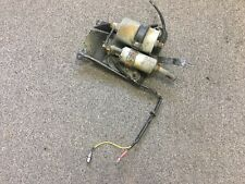 1987 Volvo 240 Fuel Pump Assembly Used