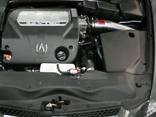 aFe Power Takeda Cold Air Intake Kit For 04-08 TL 3.2L 3.5L 03-07 Accord 3.0L V6 (Fits: Accord)