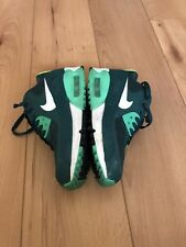 Nike Air Max 90 womens trainers size 4 UK