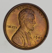 1900 Lincoln Wheat Cent - Uncirculated *7078