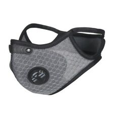 Cycling Face Mask Dust-proof Mesh Mouth Masks Protection Outdoor Face Mask Dustp