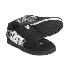 DC Shoes Net SE Skate Shoes - Size 9 10 - Skateboarding Shoes