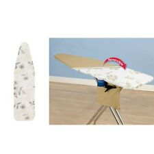 Whitney NanoMax Ironing Board Cover Ultra or Reversible