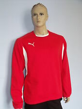 Mens PUMA Top  in RED COLOUR!!!