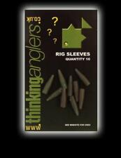 Thinking Anglers Rig Sleeves *All Colours*  PAY 1 POST