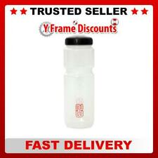 One23 New Cycle Bike Bicycle MTB Road Sports Water Bottle in 600ml or 800ml