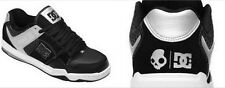 DC Shoes Mens Stack SK Shoes Skullcandy Colab skateboard sneaker trainers 10-13