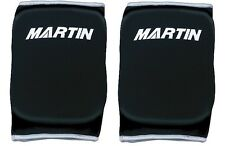 Martin Sports Volleyball-Basketball Knee Pads Avail. In Small,Medium,Large