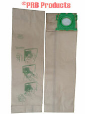 Commercial Vacuum Cleaner Allergy Bag Kenmore 50015 Upright Sears Pro Upright