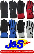 CORNER TEXTILE SUMMER MOTORCYCLE GLOVES MOTORBIKE AIRMESH GLOVE SALE AIRFLOW J&S