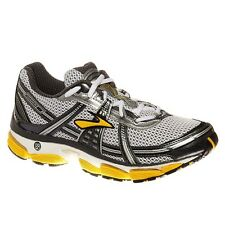 Brooks Trance 9 Mens Running Shoes (D) (709) - RRP $269.95