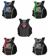 Jet Pilot APEX 2013 Side Entry USCG Approved Life Vest Jacket ALL SIZES BIG BORE