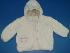 Girls Hoodies Spring Fall Winter 6-9M 6-12M 12M 18M 24M 2T 3T 4Y 5-6Y 7-8Y