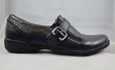 Hush Puppies Newell Women's Flats - Black (Multiple Sizes Avail!)
