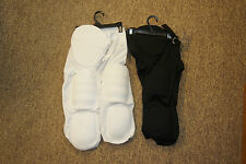 Russell Athletic Youth Football Pants w/ Pads