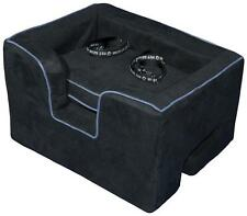 Large Pet Booster Car Seat [ID 820128]