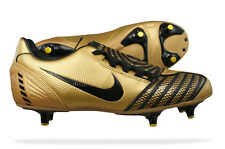 Nike Total 90 Shoot II SG Mens Football Boots / Cleats 318882701 - See Sizes
