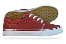 Lambretta Woody Mens Casual Trainers / Shoes - WDY006G - See Sizes