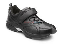 Champion Diabetic Shoes - Athletic Velcro - Dr Comfort - 30 Day Returns -