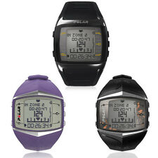 Polar FT60 Heart Rate Monitor Watch with H1 Sensor Transmitter