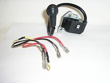 STIHL 021, 023, 025, MS250, MS230, MS210 REPLACEMENT IGNITION COIL 0000-400-1306