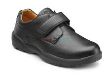 William X  Diabetic Shoes - Extra Depth - Casual - Dr Comfort - Free Gel Inserts