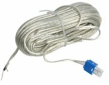 Sony HT-C800DP Genuine Home Cinema Speaker Wire Cable