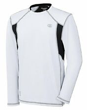 Champion PowerFlex Degree Men's Long Sleeve Tee style T6612