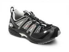 Performance X - Diabetic Shoes - Extra Depth -  Dr Comfort - Velcro - Lyrica