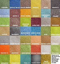 Colored Sand 16oz (1lb) Bags *40 Colors* Floral, Wedding, Decoration, Unity Sand