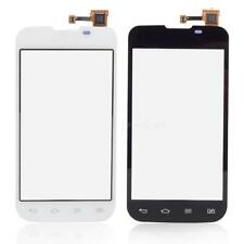 New Hot Sale Touch Screen JHXG Digitizer Glass for LG E455