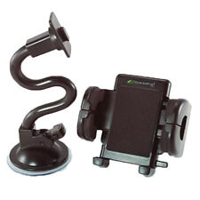 High Quality Car Mount Holder For HTC Huawei Kyocera Cell Phones ALL CARRIERS