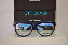 DOLCE&GABBANA DG 3175 3178 3179 4207 SUNGLASSES OCCHIALE MADE IN ITALY COLORS