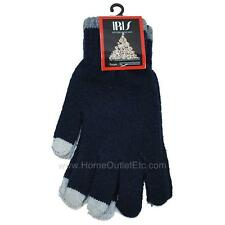 Magic Smartphone Touch Screen Gloves iPhone Tablet Texting Winter Knit Stretch