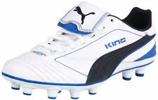 Puma King Finale I Womens Football Boots All Sizes