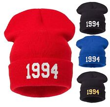 beanie hat your date any 1991 1995 1994 2014 date of birth london justin bieber
