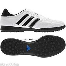adidas Goletto IV TRX TF mens astro turf trainers football soccer