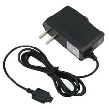 High Quality Home Wall Travel AC Charger For Virgin Mobile LG Flare LX160