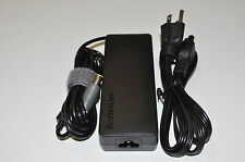 Genuine Lenovo ThinkPad T530 2392 series 2392-64U 90w ac power adapter