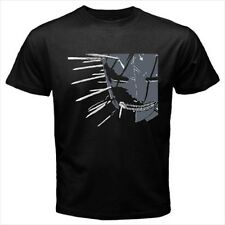 Craig Jones Slipknot New Mens T-Shirt S M L XL 2XL 3XL Cotton