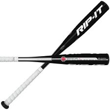 Rip-It Senior Air 2014 -5 B1405 Senior League Big Barrel Baseball Bat