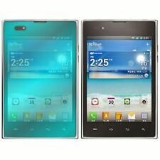 Clear Matte Anti-Glare Screen Protector Cover LG INTUITION (OPTIMUS VU) VS950