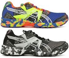 Baskets Course Asics Gel-noosa Trois 8 Neuf Homme Lifestyle
