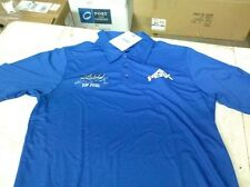 Zizzo Racing -- Team PEAK Polo Shirt
