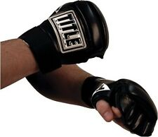 TITLE Boxing Speed Bag Gloves - Regular and Large sizes
