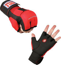 TITLE Boxing Classic Gel-X Glove Wraps - Variety of Sizes to choose from