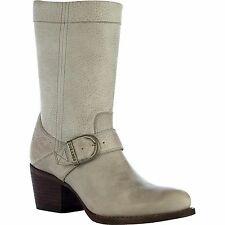 Durango Women's Philly Harness Western Cowboy Cowgirl Boots  - RD9411