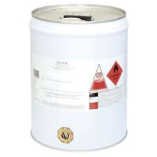 20kg Vinyl Ester Resin Kit for Fibreglass - (inc. Hardener) - FREIGHT PER DESC