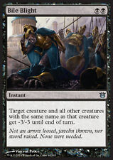 *Magic Mtg - FOIL: Uncommons from BORN OF THE GODS - engl. *TOP*
